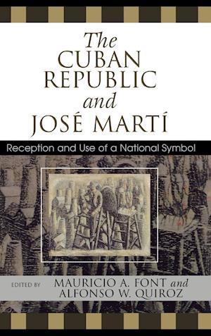 The Cuban Republic and JosZ Mart'