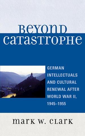 Beyond Catastrophe
