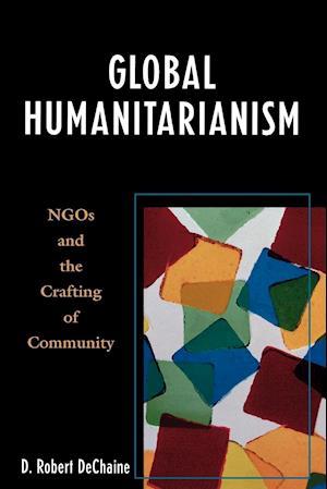Global Humanitarianism