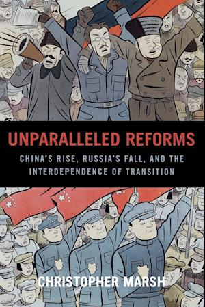 Unparalleled Reforms