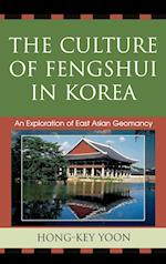 The Culture of Fengshui in Korea (Asiaworld)