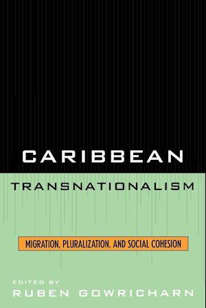 Caribbean Transnationalism
