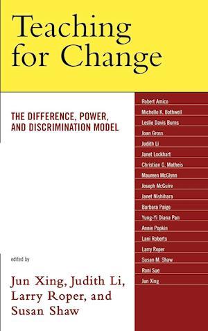 Teaching for Change