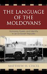The Language of the Moldovans