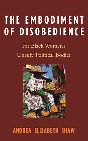 The Embodiment of Disobedience