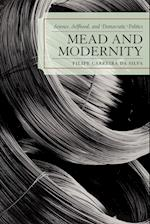 Mead and Modernity