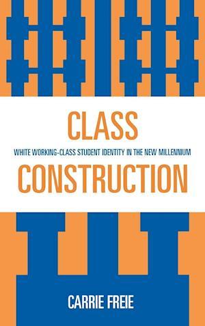 Class Construction
