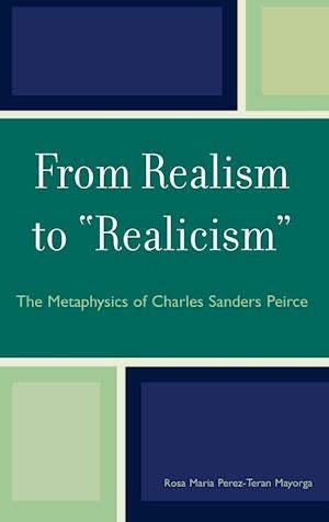 From Realism to 'Realicism'