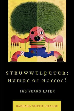 Struwwelpeter: Humor or Horror?