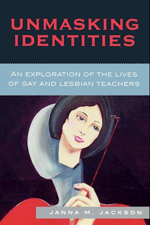 Unmasking Identities