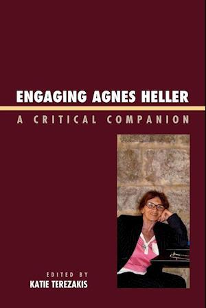 Engaging Agnes Heller