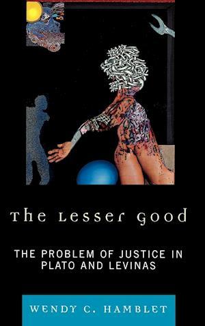 The Lesser Good