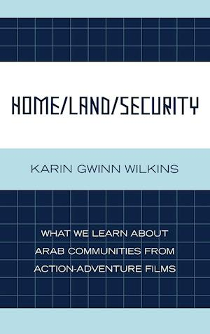 Home/Land/Security