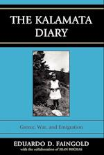 The Kalamata Diary