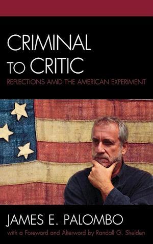 Criminal to Critic