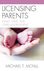Licensing Parents