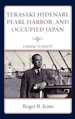 Terasaki Hidenari, Pearl Harbor, and Occupied Japan