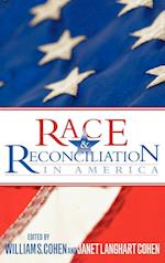Race and Reconciliation in America af Tom Allen, Katrina Brown, James Allen
