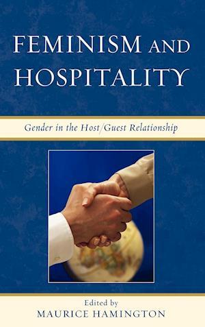 Feminism and Hospitality