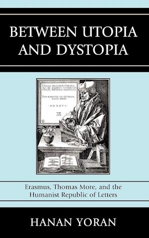 Between Utopia and Dystopia