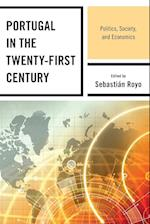 Portugal in the Twenty-First Century af Pedro Magalhaes, Robert Fishman, Michael Baum