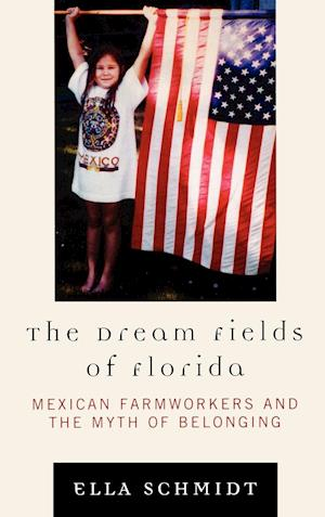 The Dream Fields of Florida