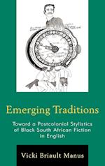 Emerging Traditions