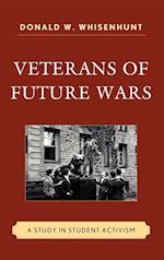 Veterans of Future Wars