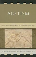 Aretism