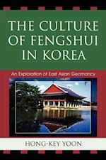 Culture of Fengshui in Korea (Asiaworld)