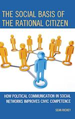 The Social Basis of the Rational Citizen