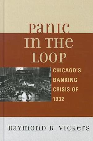 Panic in the Loop