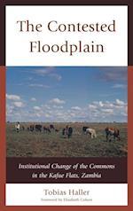 Contested Floodplain