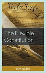 Flexible Constitution af Sean Wilson