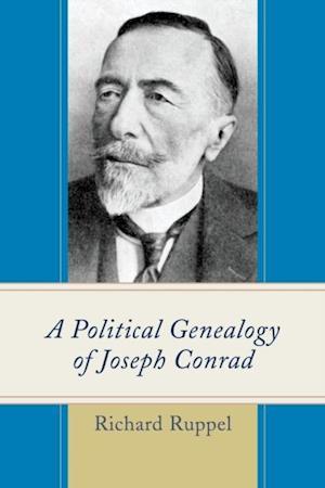 Political Genealogy of Joseph Conrad