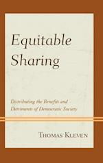 Equitable Sharing
