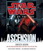 Ascension (Star Wars: Fate of the Jedi)