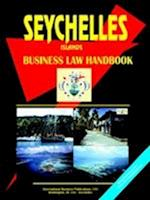 Seychelles Business Law Handbook