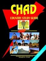 Chad Country Study Guide