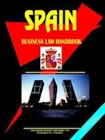 Spain Business Law Handbook