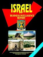 Israel Business Intelligence Report