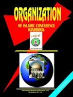 Organization of Islamic Conference Handbook