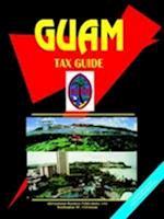 Guam Tax Guide