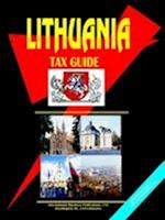 Lithuania Tax Guide