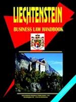 Liechtenstein Business Law Handbook