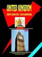 United Kingdom Diplomatic Handbook