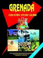Grenada Country Study Guide