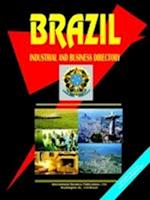 Brazil Industrial and Business Directory