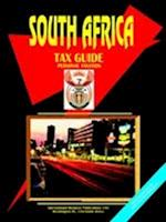 South Africa Tax Guide, Volume 2