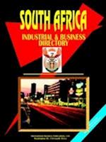 South Africa Industrial and Business Directory